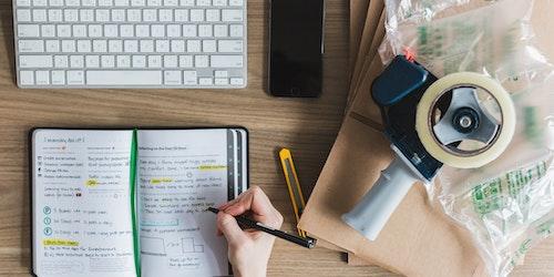 Auto-entrepreneur : comment lancer une micro-entreprise ?
