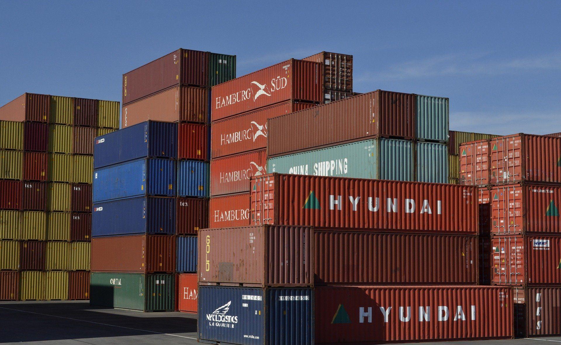 douane livraison dropshipping France