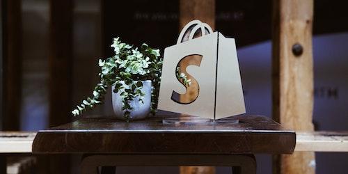 Shopify dropshipping : comment ouvrir une boutique en ligne ?