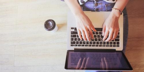 Les 20 avantages de l'e-commerce et inconvénients à connaître