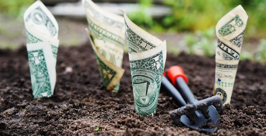 avantages de l'e-commerce financement