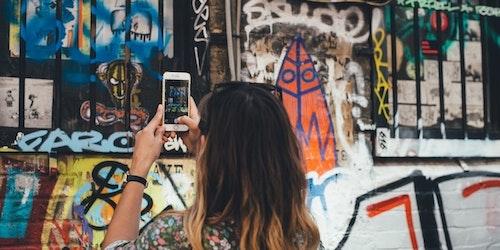 Formato video Instagram: dimensioni e specifiche per il 2020