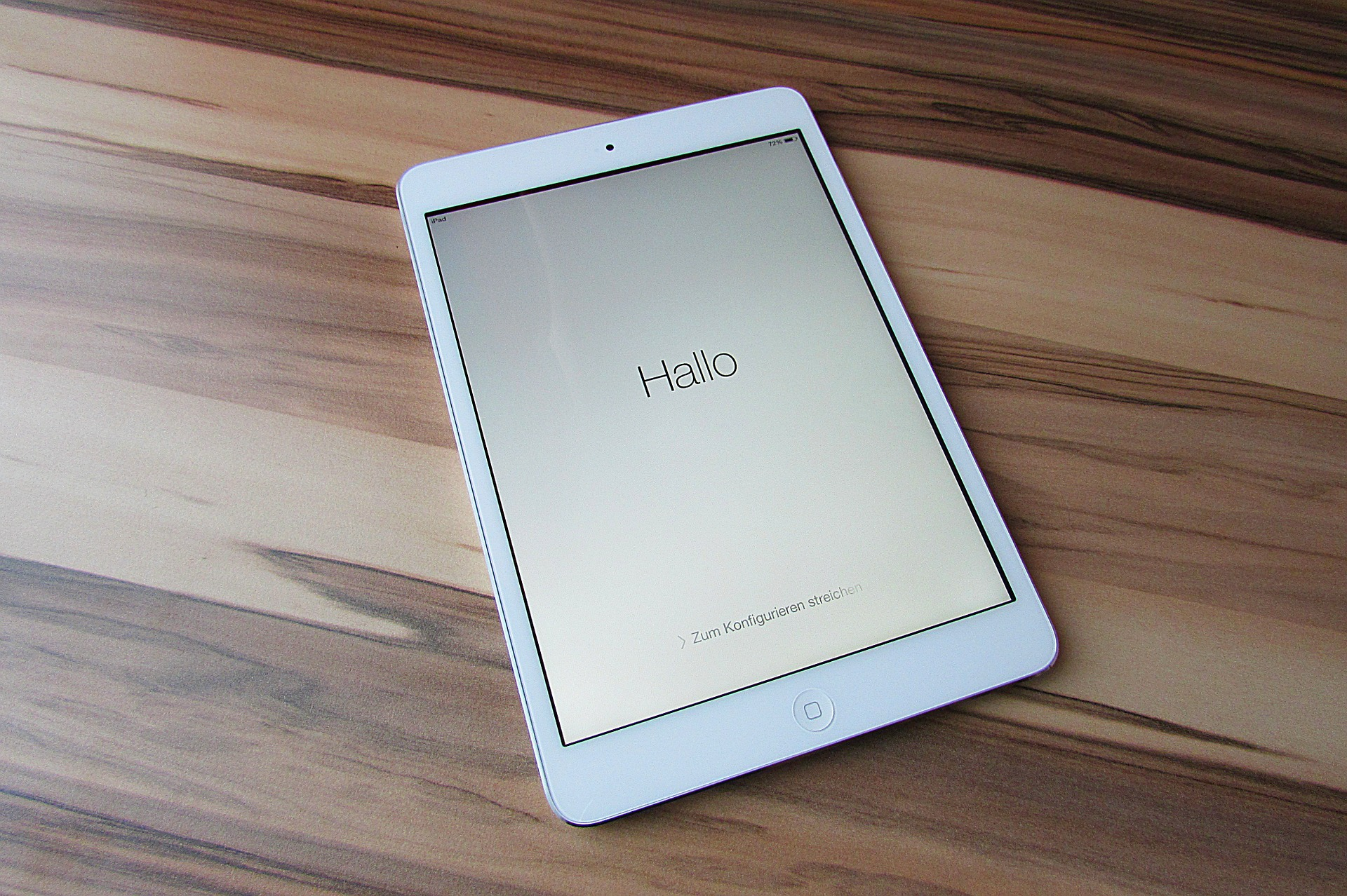 ebook vendita