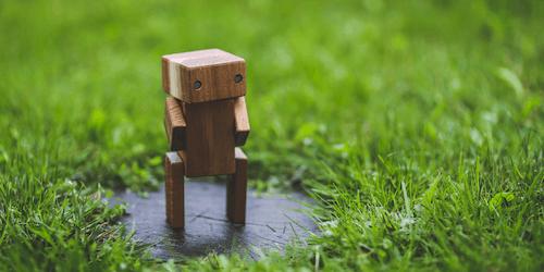 Chatbot di Facebook: tutto quello che devi sapere per il tuo business
