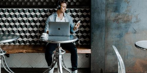 Google My Business: la guida completa per il tuo store