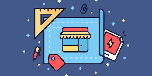Come aprire un negozio online: strategie per il successo