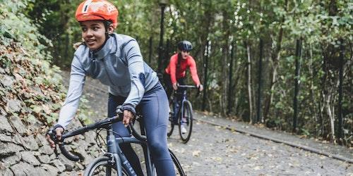 Dicas Drop #1: Ciclismo e dropshipping? Dobradinha perfeita