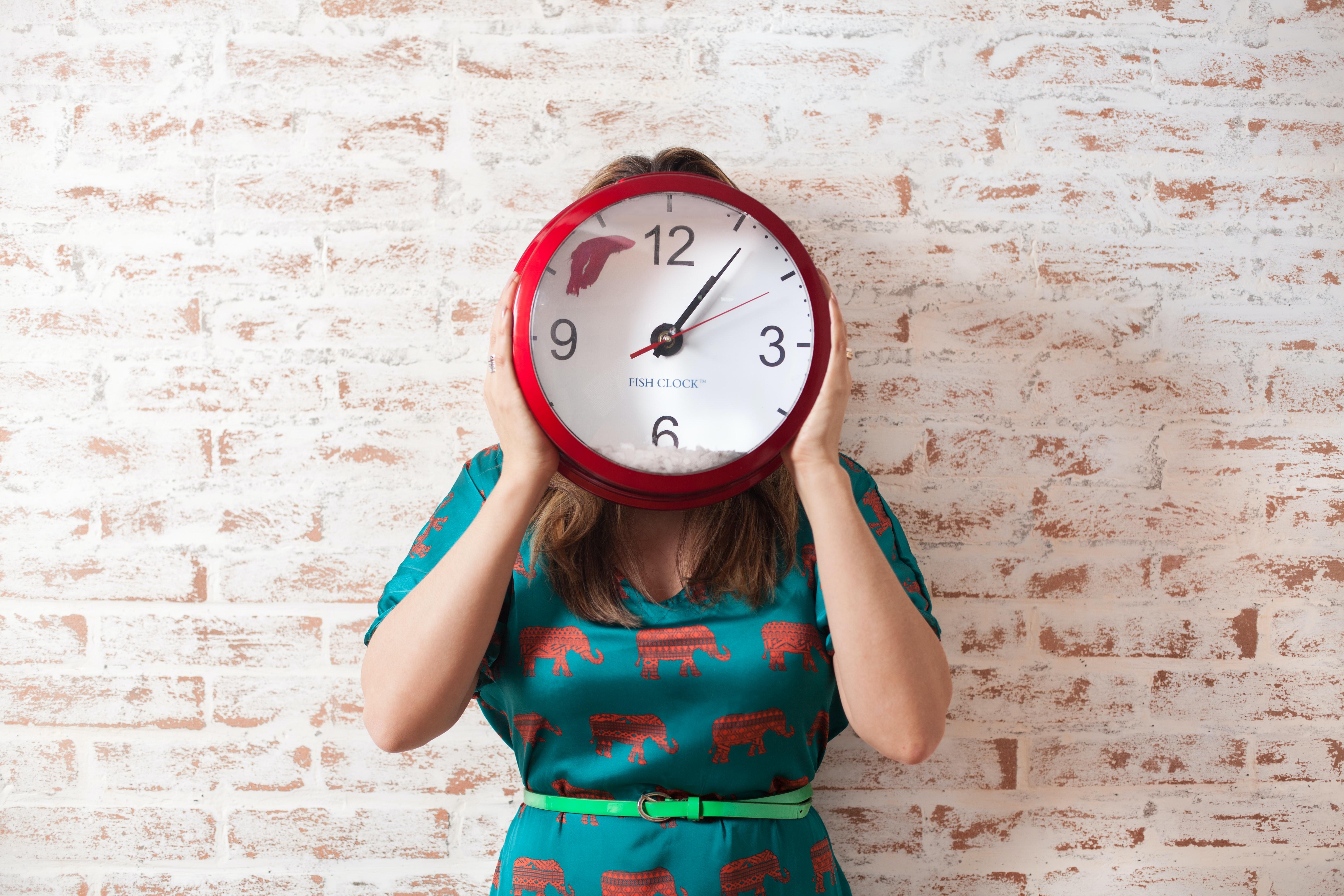 O que é teletrabalho e como fica meu horário de trabalho e as horas extras?