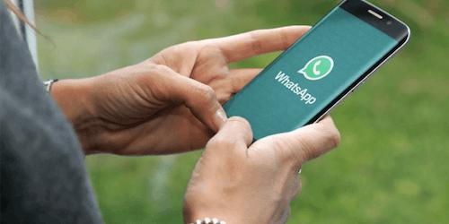 WhatsApp Business: como fazer uma lista de transmissão WhatsApp