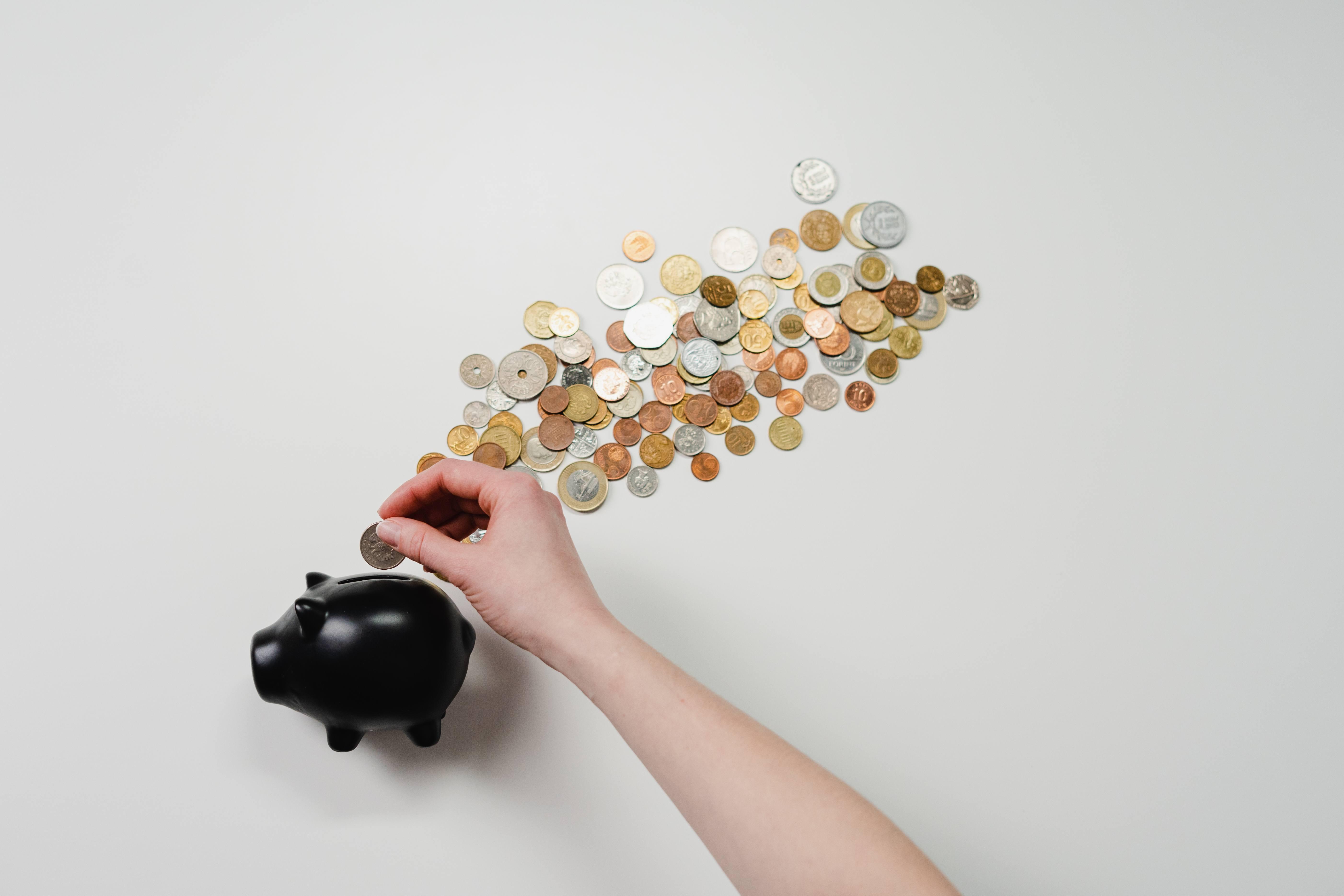 O que é dropshipping: como definir estratégias de preço e lidar com impostos