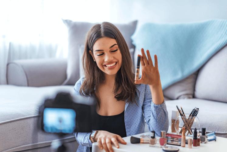 como vender mais: promova seu produto