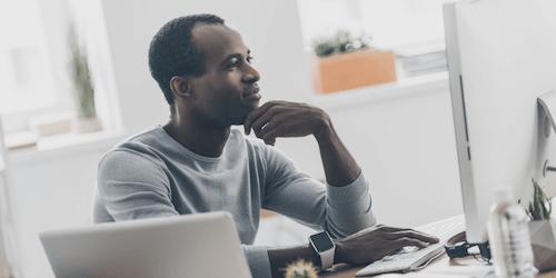 Como ganhar dinheiro na internet? Guia definitivo para 2021