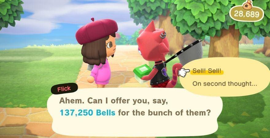 Você pode ganhar mais dinheiro se vender diretamente para o Flick