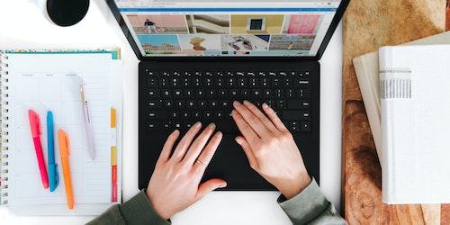 Aplicativos para trabalhar em casa: 5 apps indispensáveis e gratuitos para o home office