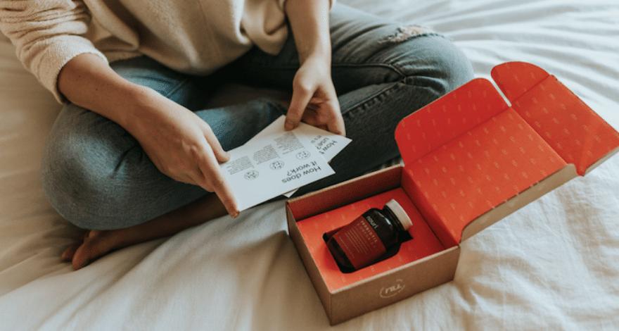 Como ganhar dinheiro: crie um produto próprio