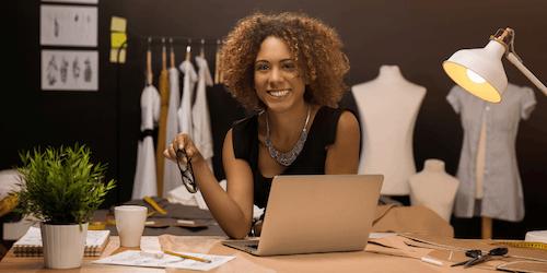 O que é empreendedorismo? Definições e significados