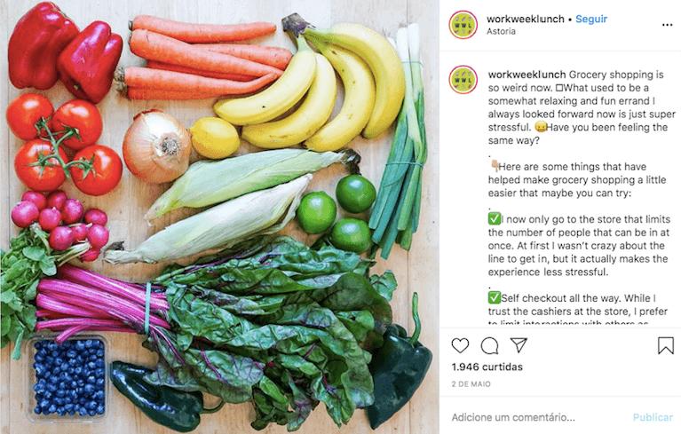 Influenciadora - dicas para ganhar seguidores no Instagram