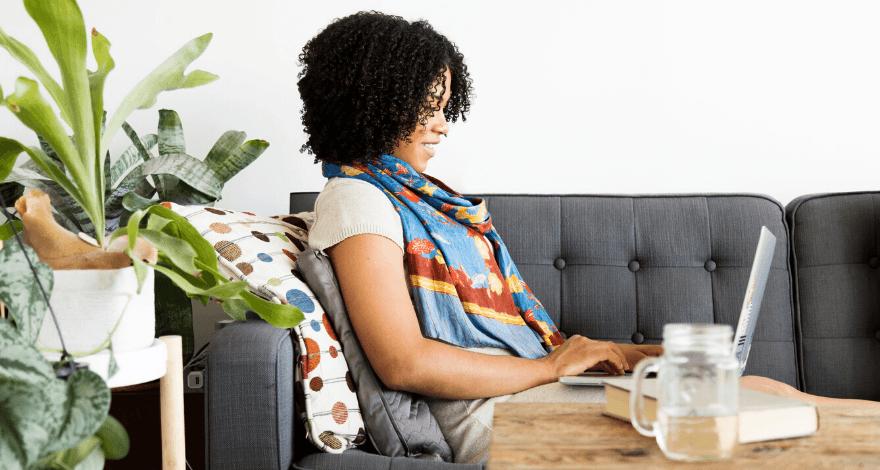 Como ganhar dinheiro na internet? Busque um bico