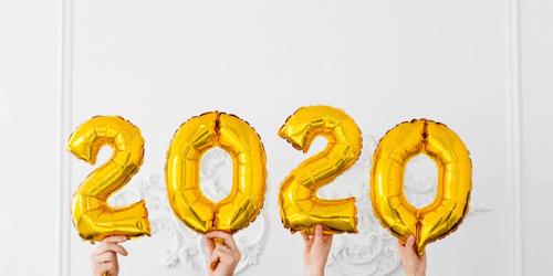 Calendário 2020 para e-commerce: feriados e datas para vender mais