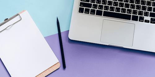 As 12 melhores ferramentas para automação de marketing