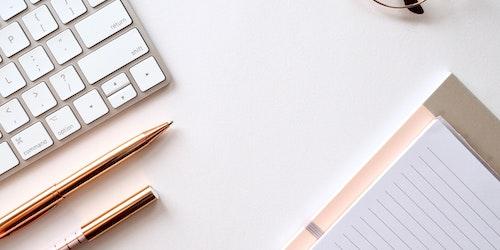 25 extensões do Chrome para empreendedores