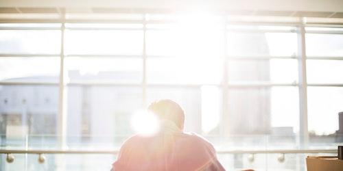 Gestão de negócios durante a crise do coronavírus: 7 dicas para empreendedores