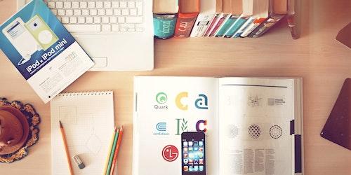 Como usar o branding para criar uma loja virtual incrível