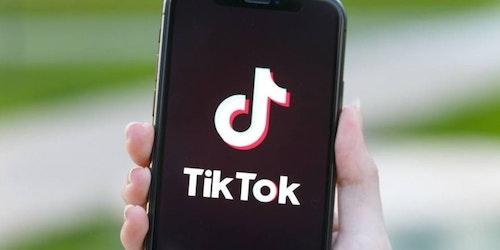 Como anunciar no TikTok: guia para e-commerce