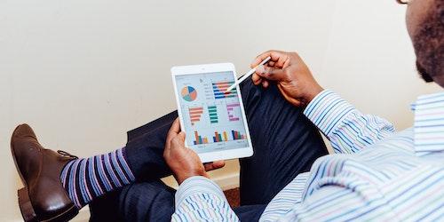 4 dicas para vender mais com upsell e cross-sell