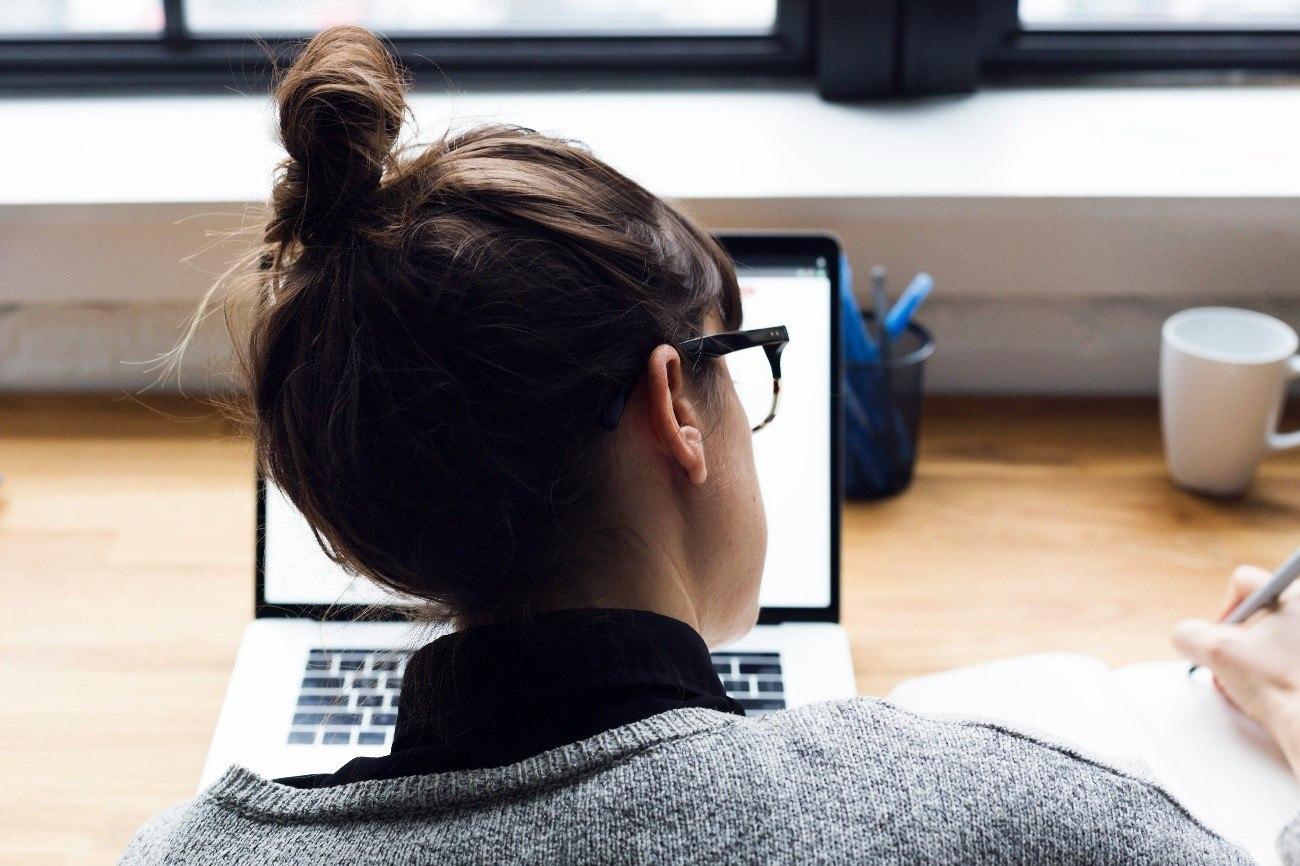 crie ebooks para ganhar dinheiro