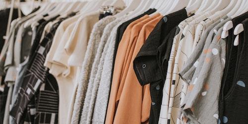 Como revender roupas com o Oberlo