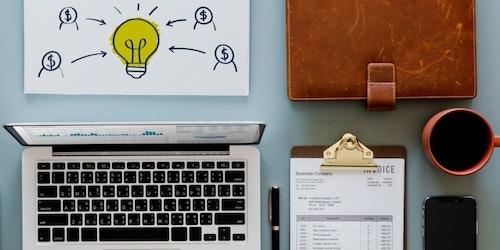 Guia completo sobre crowdfunding: o que é, como funciona e como fazer