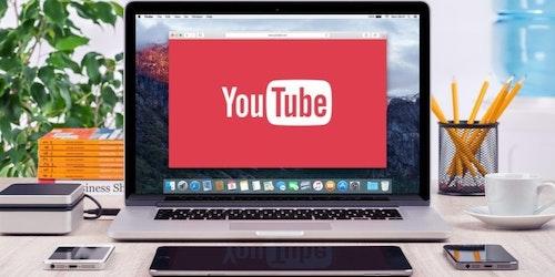 Como anunciar no YouTube: guia para iniciantes