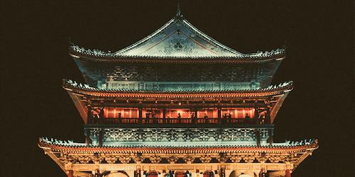 Como o Ano Novo chinês pode afetar sua loja virtual