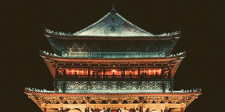 Ano Novo Chinês 2021: como a data afeta sua loja virtual