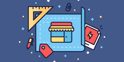 Como criar um e-commerce de sucesso
