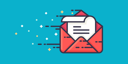 Email marketing: guia definitivo para empreendedores