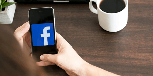 Como anunciar no Facebook: guia para iniciantes