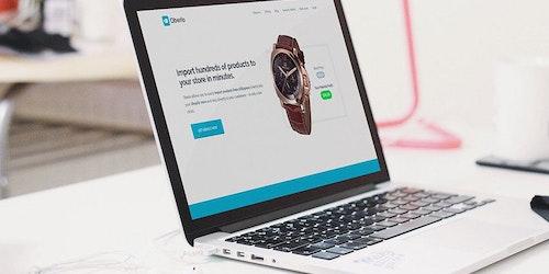 Dropshipping: a maneira mais simples de começar uma loja virtual
