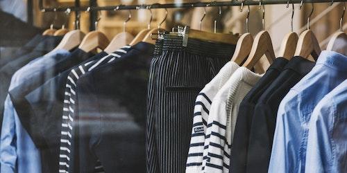 Como encontrar um fabricante de roupas para o seu e-commerce