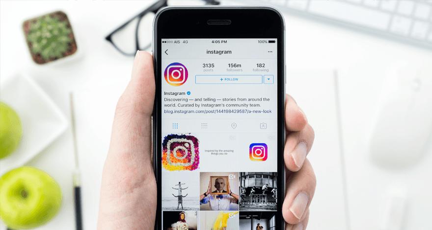 How to Do Instagram Influencer Marketing