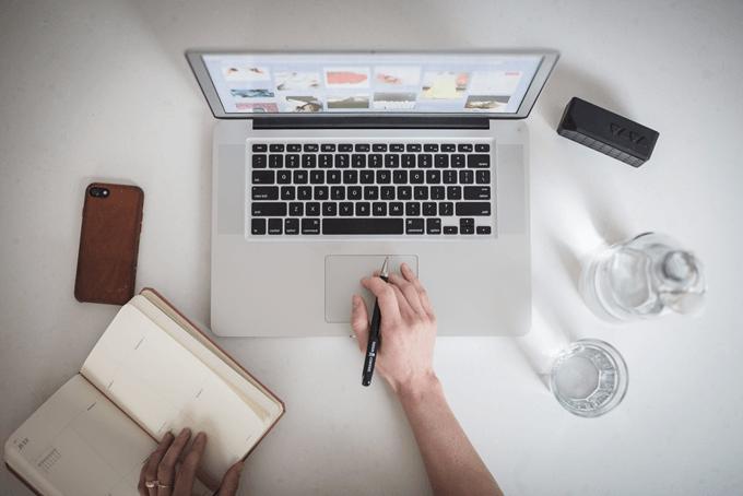 Computer e pianificazione