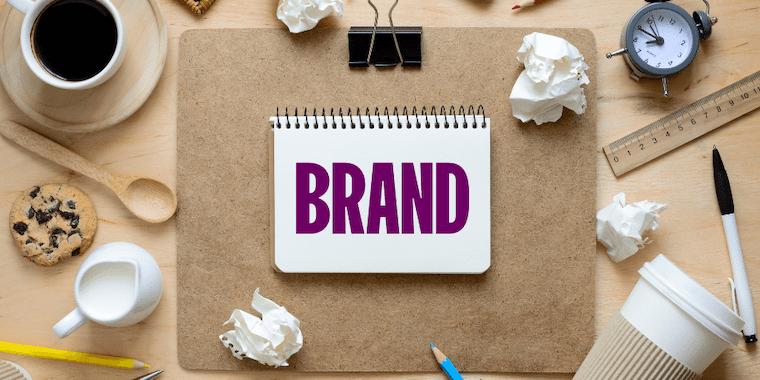 Brand awareness: 6 consigli per far conoscere il tuo marchio