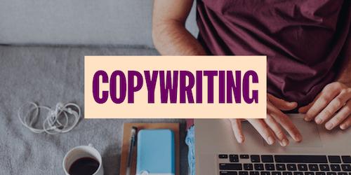 Copywriting: come scegliere le parole giuste online