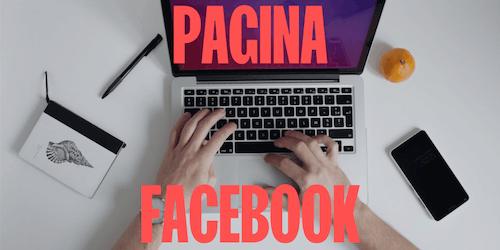 Come creare una pagina Facebook in 18 semplici passaggi