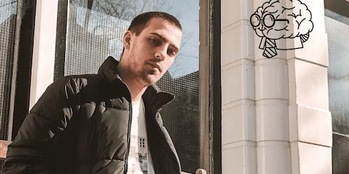 Da secondo lavoro a business di successo: come questo ragazzo di Modena ha raggiunto 100k $ con il dropshipping