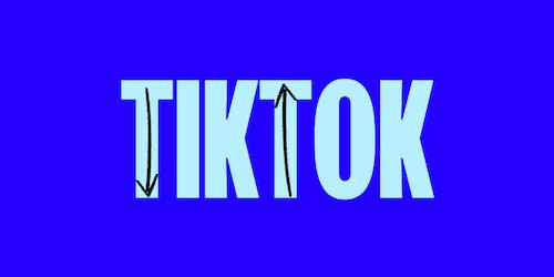 TikTok: cos'è e come guadagnare con TikTok nel 2021