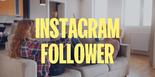 Come aumentare i follower su Instagram: da 0 a 10mila follower