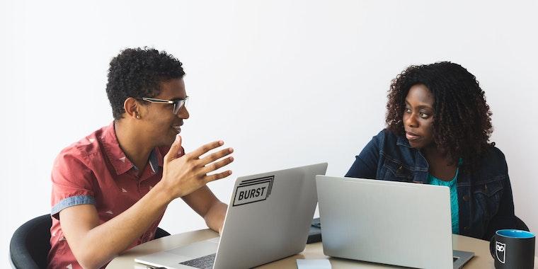 Come scegliere il dominio internet del tuo ecommerce