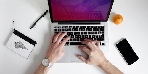 42 idee efficaci per trovare un secondo lavoro nel 2020